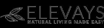 Elevays Logo